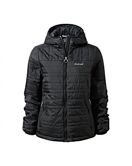 Craghoppers CompressLite Jacket II