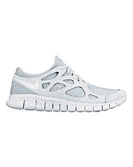Nike Free Run Premium Mens Trainers