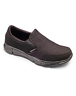 Skechers Equalizer Persistent Trainers