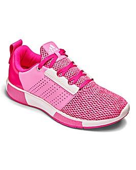 adidas Madoru 2 W Trainers