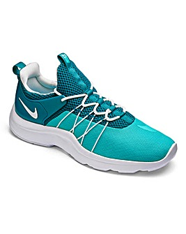 Nike Air Darwin 360 Trainers