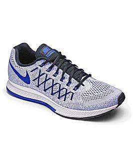 Nike Air Zoom Pegasus 32 Trainers