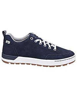 CAT Footwear Evasion Lace Up Shoe