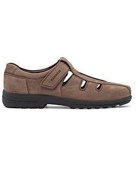 Padders Dawlish Shoe