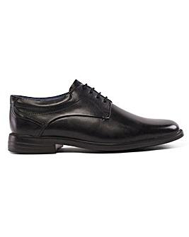Padders Bank Shoe