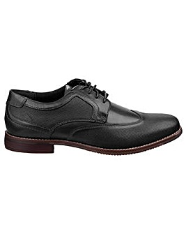 Rockport Style Purpose Wingtip Shoes