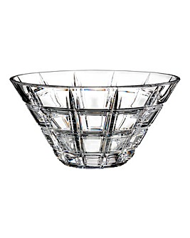 Waterford Marquis Crosby Crystal Bowl