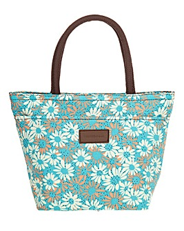 Daisy Waterproof Handbag
