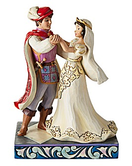 First Dance Snow White & Prince