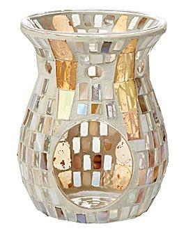 Yankee Candle Mosaic Melt Warmer
