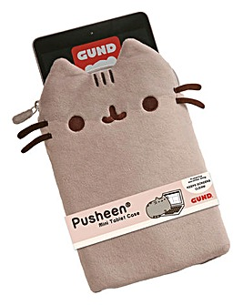 Pusheen Mini Tablet Case