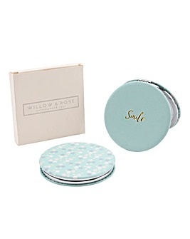 W&R Smile Cosmetics Mirror