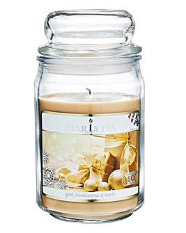 Starlytes Gold, Frankincense & Myrrh