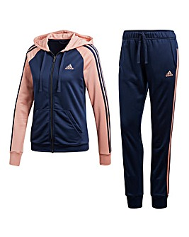 adidas Re-Focus Tracksuit