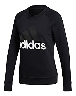 adidas Essential Linear Sweat