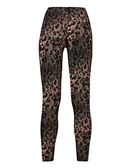 adidas Essential AOP Tight