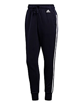 adidas Tapered Jogger