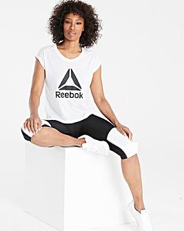 Reebok Supremium 2.0 T-Shirt