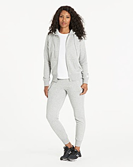 New Balance Essentials Sweatpants