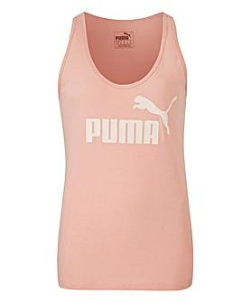 Puma Essential No.1 Tank Top