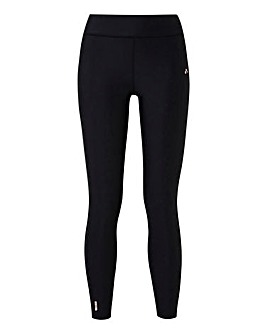 Only Play Dubi Training Tights