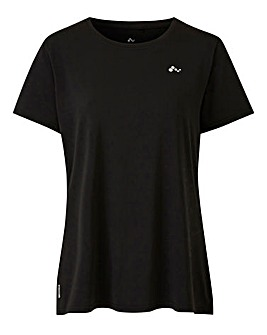Only Play Loose Fit Training T-Shirt