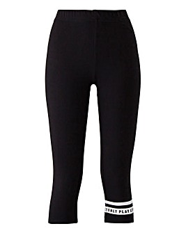 Only Play Aria 3/4 Jersey Leggings