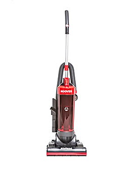 Hoover Whirlwind Upright Vacuum