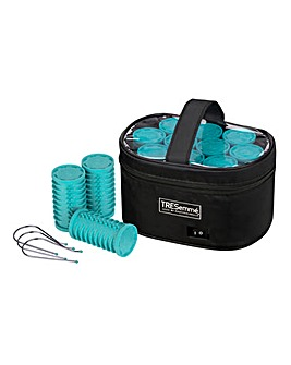 TRESemme Volume Compact Roller Set