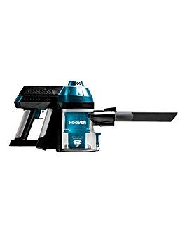 Hoover Freedom Handheld Vacuum