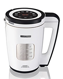 Morphy Richards 8in1 Saute Soup Maker
