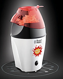 Russell Hobbs Popcorn Mixer