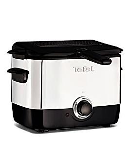 Tefal 1L Mini Compact Fryer