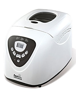Morphy Richards Fast Breadmaker