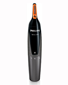 Philips Nose Trimmer