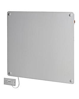 Warmlite Ceramic Panel Heater