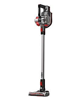 Vax TBT3V1P2 Blade 32V Ultra Slim Vacuum