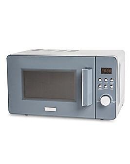 Haden Perth 20Litre Digital Microwave