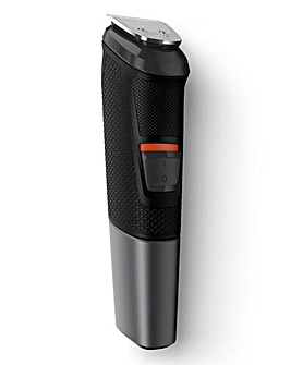 Philips 11 in 1 Multigroom Trimmer