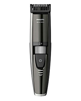 Philips Laser Beard Trimmer