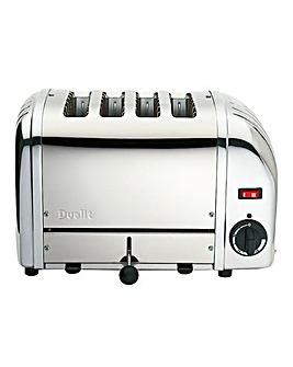 Dualit Classic Vario Polished Toaster