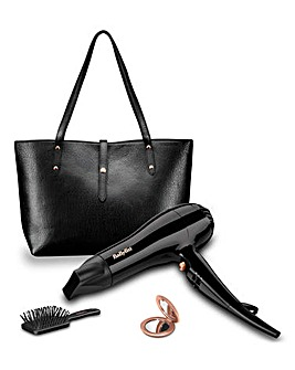 BaByliss Designer Collection Gift Set