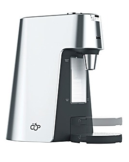 Breville 2L Variable Dispenser Hot Cup