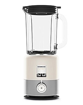 Kenwood Kmix Cream Table Blender