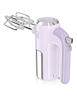 Fearne by Swan Lily Hand Mixer