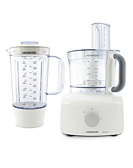 Kenwood 1000W Home Food Processor