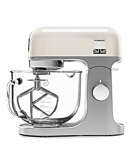 Kenwood Kmix Cream Kitchen Machine