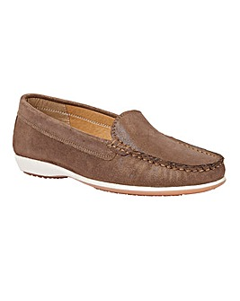 LOTUS CONFORTI CASUAL SHOES