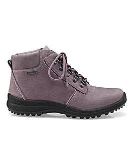 Hotter Rutland Gore-Tex Boot