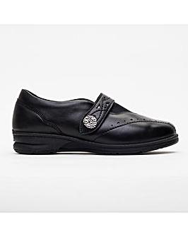 Padders Kirsten 2 Shoe